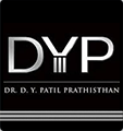 Dr. D.Y. Patil College of Pharmacy